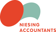 Niesing Accountants